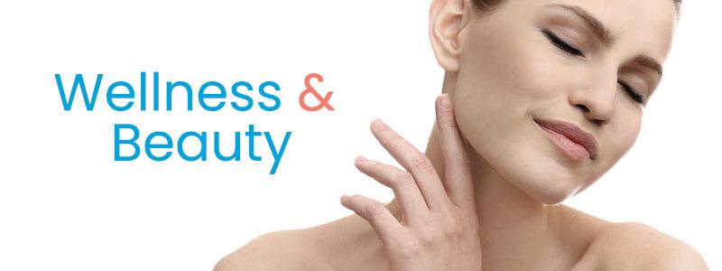 Spojenie wellness a plasticka chirurgia